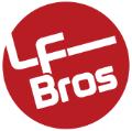 Mit LF Bros haben wir einen Hersteller in...