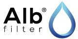 Alb Filter