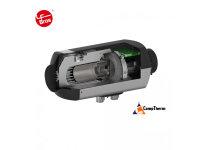 LF Bros Diesel Standheizung - 5KW 24V